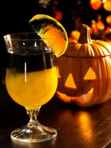 539fbfe8a10d2_-_cos-06-halloween-cocktails-de-mscn