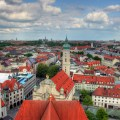 things to do in munich, is munich better than berlin, should i go to munich or berlin,