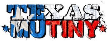 Texas Mutiny