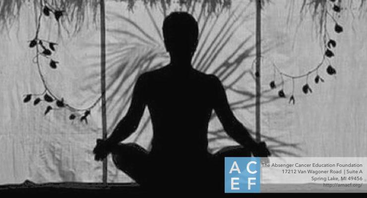 A 6-Week Sōtō Zen Guided Meditation Course