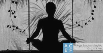 A 6-Week Sōtō Zen Guided Meditation Course