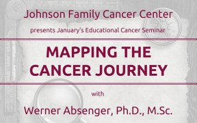 6 Simple Steps Every Cancer Journey Needs to Meet Survivorship Demands