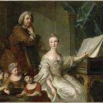 Richard Egarr, Andrew Manze – J.S.Bach – Harpsichord Concertos