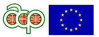 ACP-EU