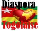 diaspora_togo
