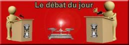 debatdujour