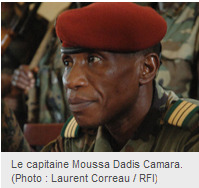 capitaine-moussa-dadis-camara