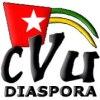 CVU-logo-carre