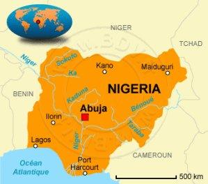 carte-nigeria