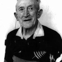 Nuova Zelanda, tutti cercano una maglia da rugby del 1910: quella centenaria dei Maori