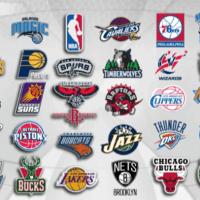 Basket, Nba stagione 2012/13: le novità sulle maglie