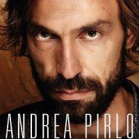"""Andrea Pirlo, """"Penso quindi gioco"""": in un libro i suoi segreti"""