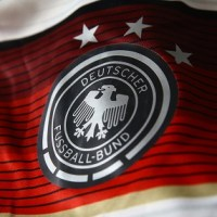 """Nuova maglia della Germania, """"Un pacchetto di sigarette"""""""