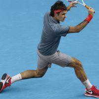 Australian Open 2014: gli outfit tutti nuovi per Melbourne