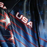 Sochi 2014, la tuta da sci e da snowboard del Team Usa