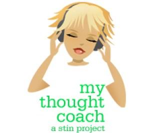 Stin Hansen thought coach