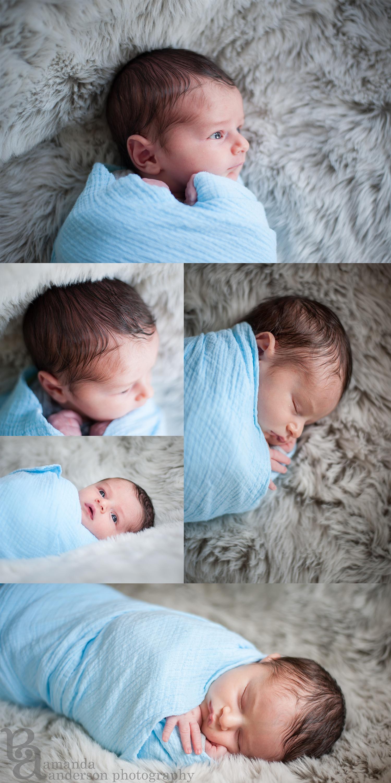 Fullsize Of Baby Boy Images