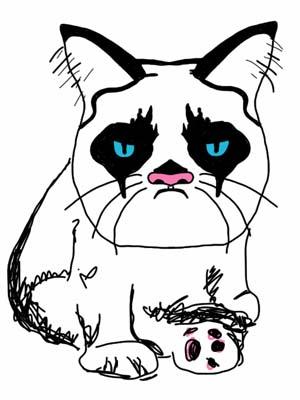 Sketch-2012-12-27-02_48_03