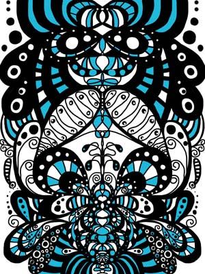 Sketch-2013-03-21-07_33_15_1