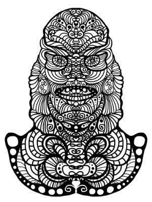 Sketch-2013-07-12-00_38_03-copy