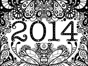Sketch-2013-12-17-19_47_09