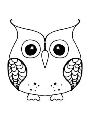 Sketch-2014-01-16-20_37_36_1