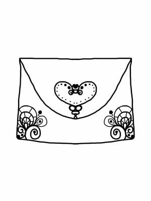 Sketch-2014-02-25-02_50_50