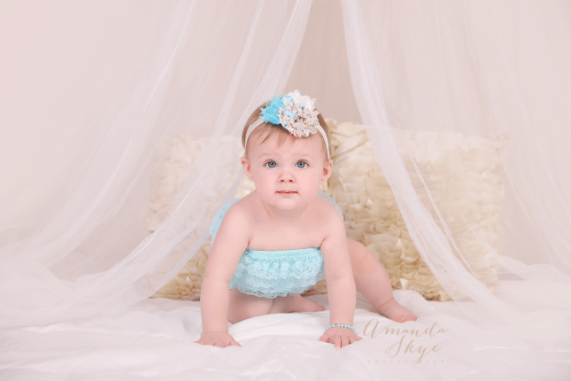 Amanda Skye photography, child photography, OC children photographer, Orange County child photography, Orange County Photographer