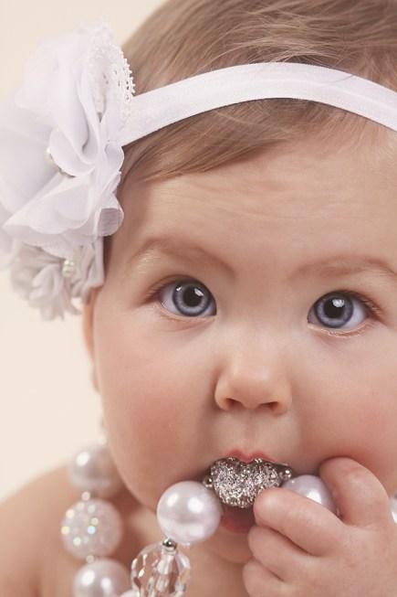 Amanda Skye photography, child photography, OC children photographer, Orange County child photography, Orange County Photographer, close up baby photography