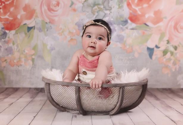 Amanda Skye photography, child photography, OC children photographer, Orange County child photography, Orange County Photographer