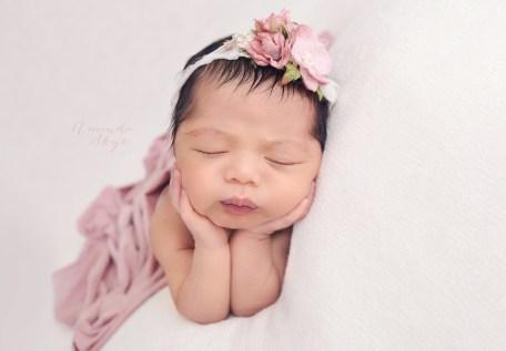 Amanda Skye photography, newborn photography, Huntington beach newborn photographer, Huntington beach newborn photography, Orange County newborn photography, Orange County newborn photographer