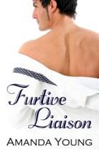 Furtive Liaison 2x3