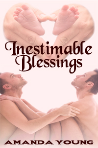 Inestimable Blessings 2X3