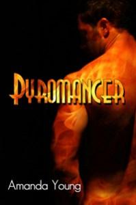 Pyromancer-2x3