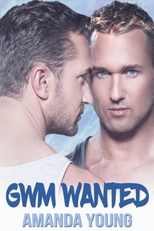 gwm wanted - new 2016