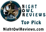 reviewertoppick