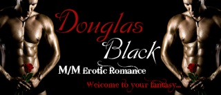 Douglas Black 500 X 215 copy