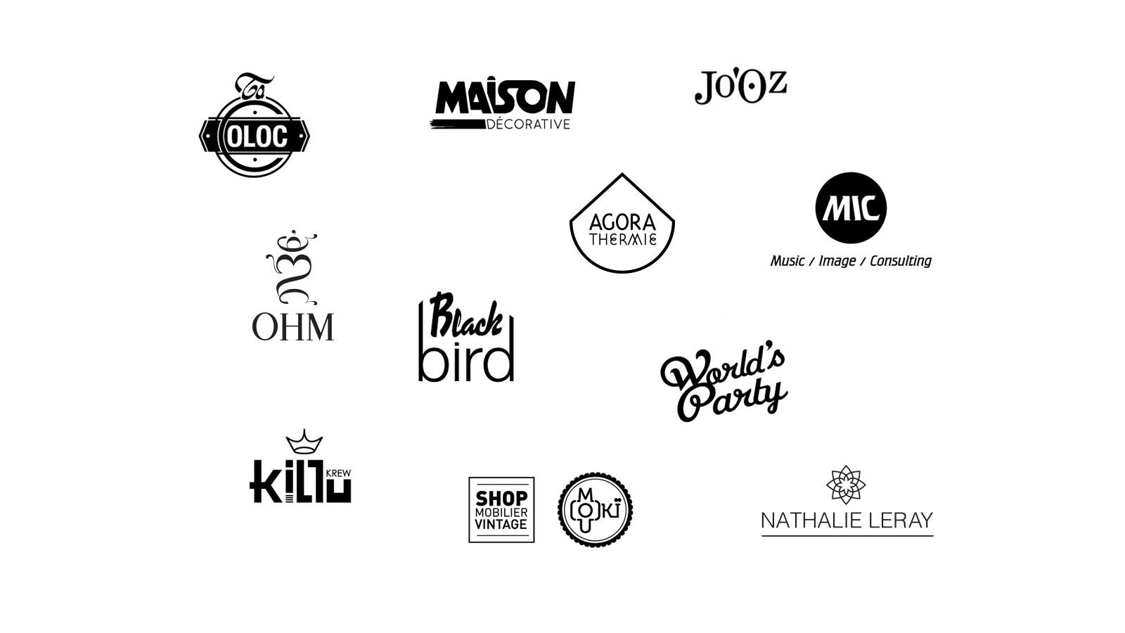 logos-1600x900px