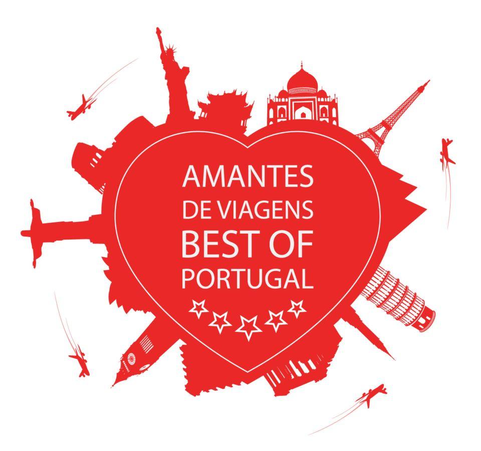 Logo Amantes de Viagens - Best of Portugal-01