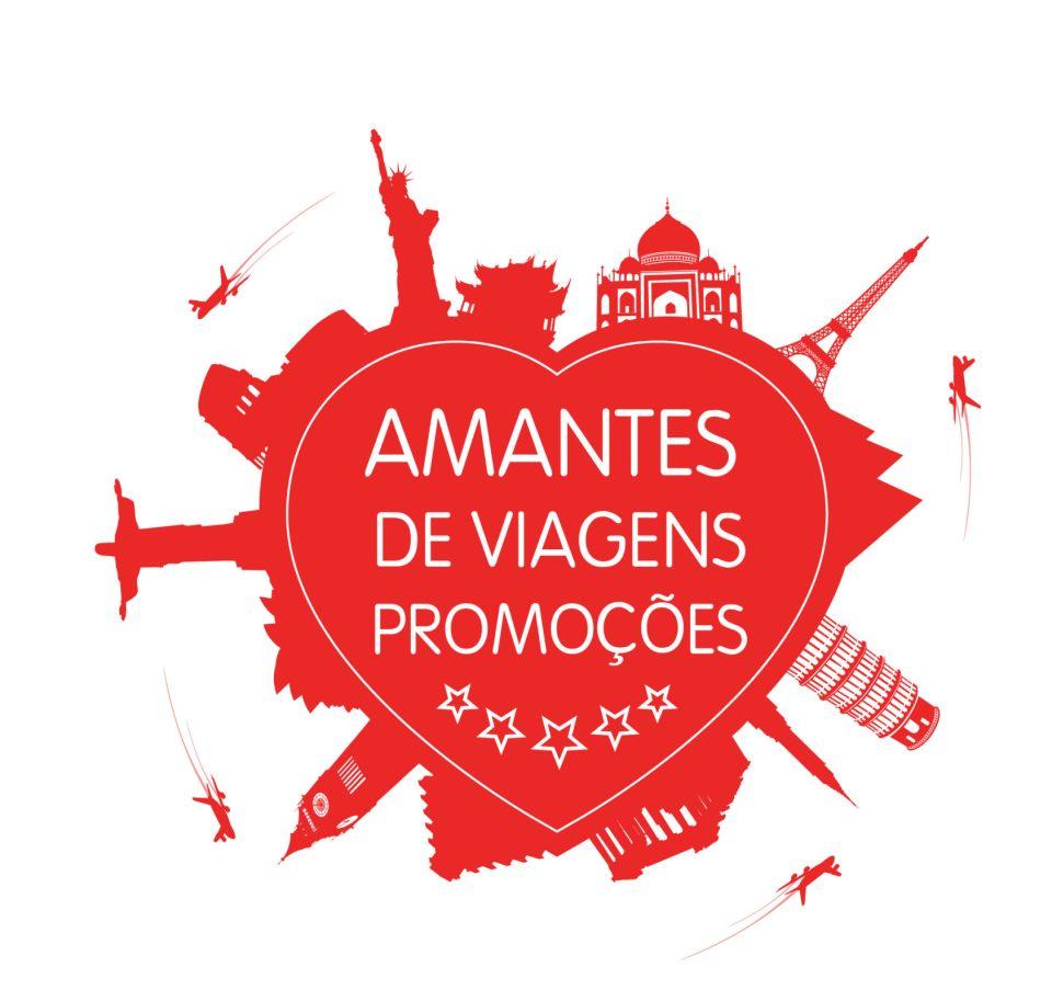 logo Amantes de Viagens PROMOÇÕES-01