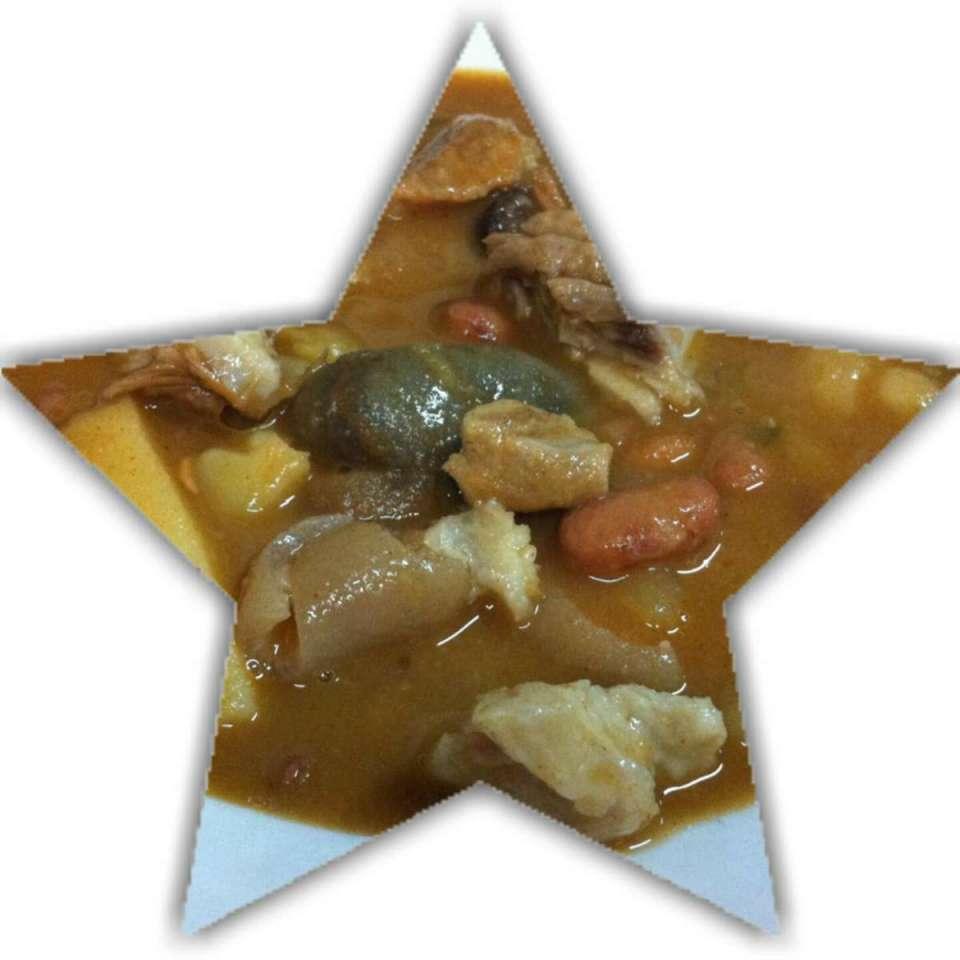Portugal-Almeirim(Sopa de Pedra)