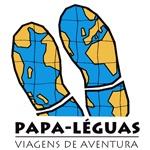 logo-papaleguas-150dpi