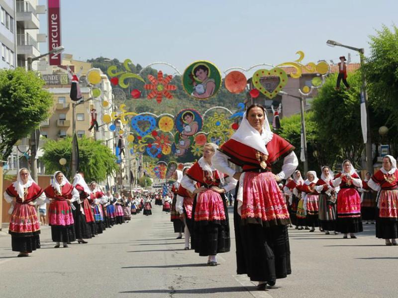 Festividades de Portugal