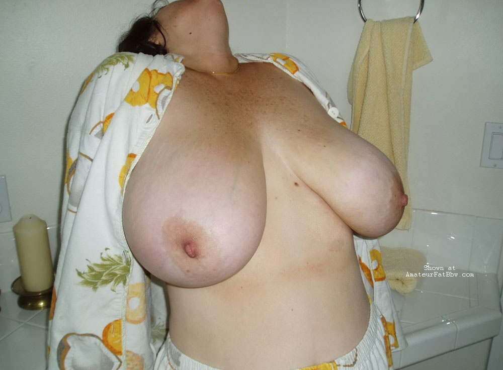 chubby women with huge tits