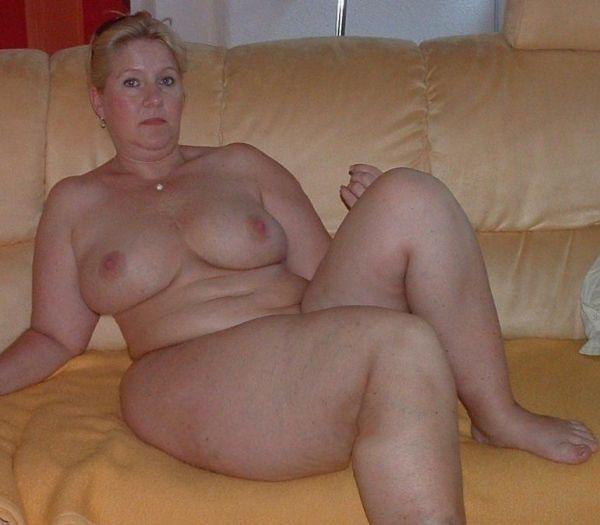 mature slut wives