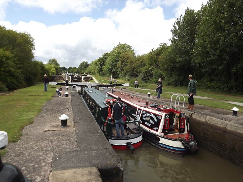 england-canal-boat