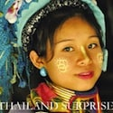 "Book Review: ""Thailand Surprise"" by Coco Bijou"