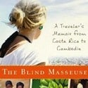 "Book Review: ""The Blind Masseuse"" by Alden Jones"
