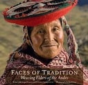 "Book Review: ""Faces of Tradition"" by Alverez, Franquemont and Coca"