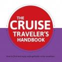 "Book Review: ""The Cruise Traveler's Handbook"" by Gary Bembridge"